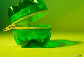 Pet-purse