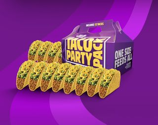 Pdp_taco_party_pack