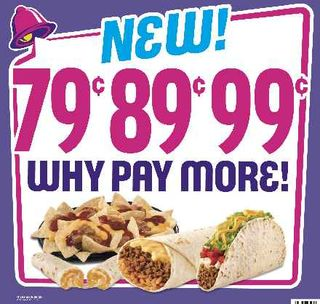 Food-Taco-Bell-Value-Menu