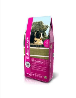 Eukanuba_dog_food_-_Rain_on_package-395x512