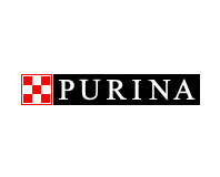 Spotimage_purina