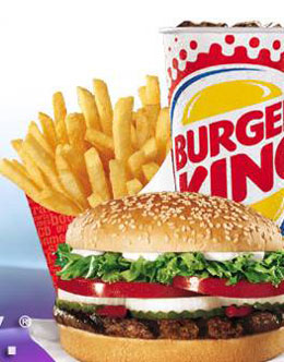 Burgerkingcouponsprintable