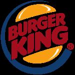 150px-Burger_King_Logo.svg