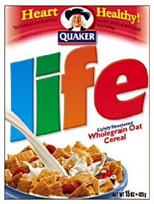 Life-cereal